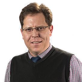 Johan Smit