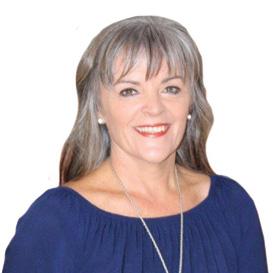 Louise Kunz